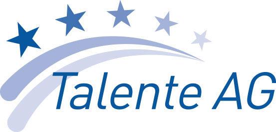 Talente AG