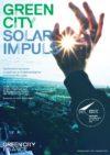Green City Solarimpuls Werbefolder (840 KB)